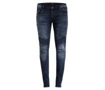 Jeans RACER Super Skinny-Fit
