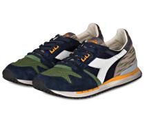 Sneaker EXODUS