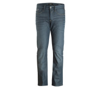Jeans WAITOM Regular-Fit