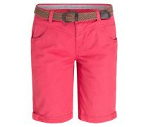 Outdoor-Shorts NIKATA