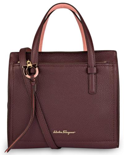 Handtasche AMY SMALL