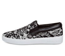 Slip-On-Sneaker PHILIPPA