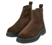 Chelsea Boots - BRAUN