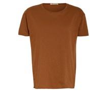 T-Shirt ROGER