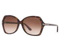 Sonnenbrille TR000457