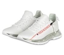 Sneaker SPECTRE - WEISS