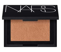 LIGHT SCULPTING HIGHLIGHTING POWDER 271.43 € / 100 g
