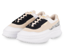 Plateau-Sneaker DEVA