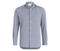 Hemd Slim-Fit Organic Cotton