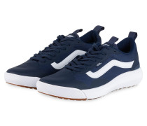 Sneaker ULTRARANGE EXO - DUNKELBLAU
