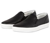 Slip-On-Sneaker EVANS