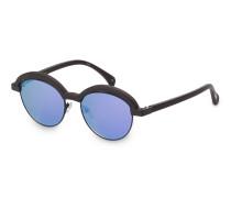 Sonnenbrille SLID LIDS