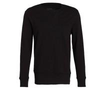 Sweatshirt DAMON