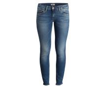 Skinny-Jeans - inbst denim