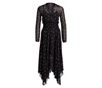 Kleid RAMINI