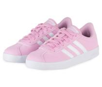 Sneaker VL COURT 2.0 - rosa
