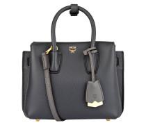 Handtasche MILLA SMALL