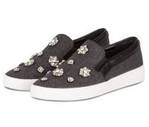 Slip-On-Sneaker KEATON