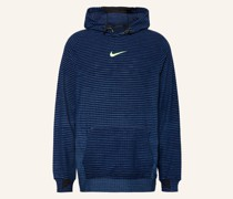 Hoodie PRO THERMA-FIT ADV