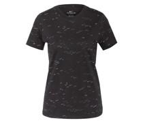 T-Shirt SPORTSWEAR SWOOSH