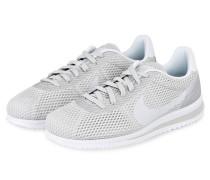 Sneaker CORTEZ ULTRA BR