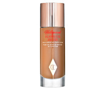 HOLLYWOOD FLAWLESS FILTER 99.97 € / 100 ml