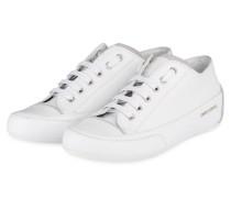 Sneaker ROCK PR 3 - weiss/ grau