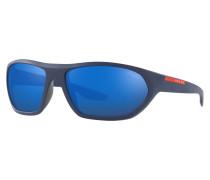 Sonnenbrille PS 18US