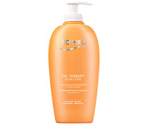 OIL THERAPY BAUME CORPS 400 ml, 62.48 € / 1 l
