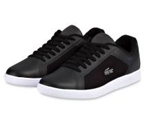 Sneaker ENDLINER - schwarz