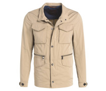 Fieldjacket DOMINGO