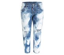 Jeans COOL GIRL - blau