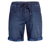 Jeans-Shorts J6154