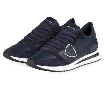 Sneaker TRPX - BLAU