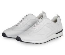 Sneaker ALFONSO - WEISS