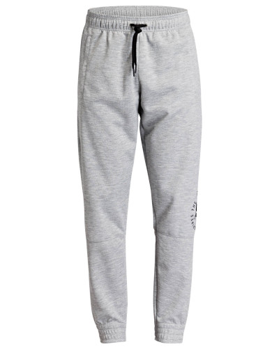 Sweatpants SPORT ID ATHLETICS