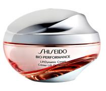 BIO-PERFORMANCE 50 ml, 216 € / 100 ml