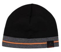 Mütze OLE