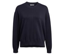 Pullover WAMILAS