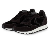 Sneaker JULIA - schwarz