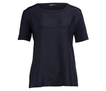 T-Shirt HOLLY - marine