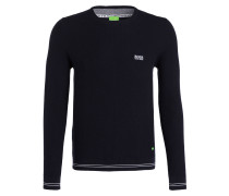 Pullover ROME - navy