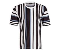 T-Shirt GOSTAV