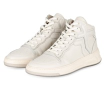 Plateau-Sneaker OLD COSMO - HELLGRAU