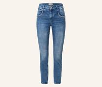 Skinny Jeans NAOMI