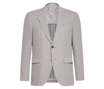 Tweed-Sakko JESTOR Regular Fit