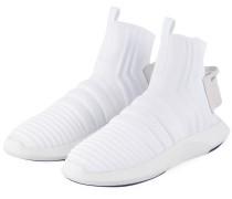 Hightop-Sneaker CRAZY  1 SOCK ADV PRIMEKNIT