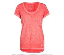 T-Shirt KUSTO