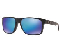 Sonnenbrille HOLBROOK XL