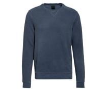 Sweatshirt SOHO
